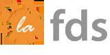 logo_lafds_it